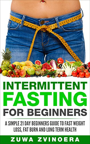 intermittent fasting alternate day tips