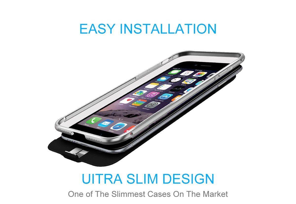 Sunwell iPhone 7 Plus Case