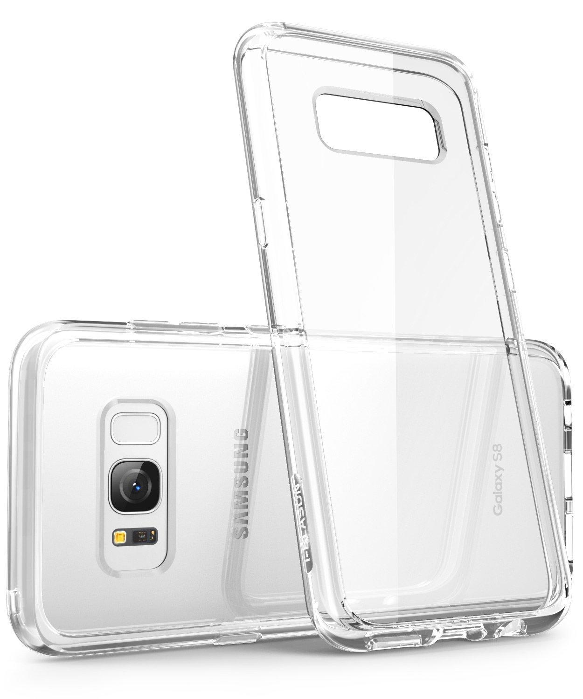 i-Blason Galaxy S8 Case