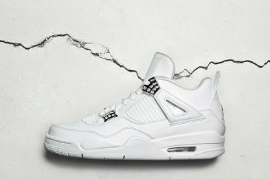 Air_Jordan_4-Hero_Lead_Des