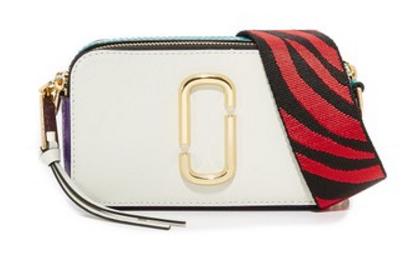 Marc Jacobs Snapshot Camera Bag 1