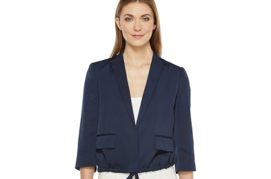 drawstring-jacket