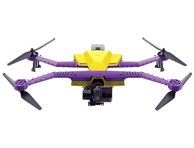 drone airdog