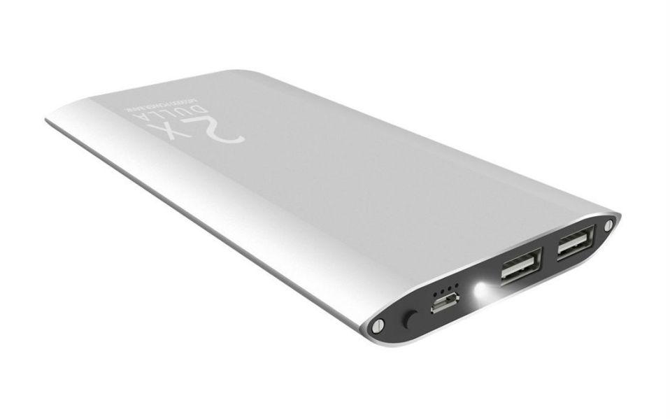DULLA M50000 Portable Power Bank