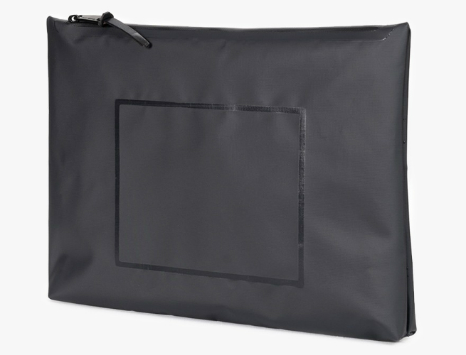 Herschel's Studio Folio XL is The