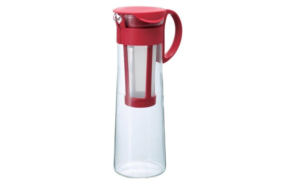 Hario Cold Brew Coffee Pot