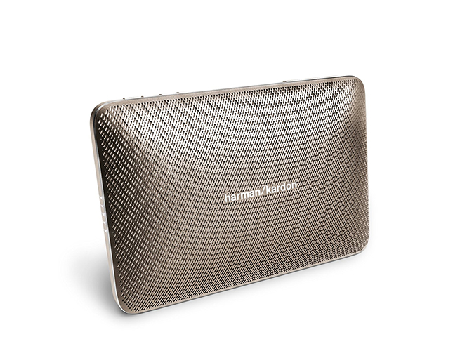 bluetooth speaker harman kardon
