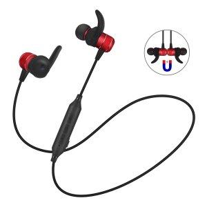 borofone bluetooth headphone