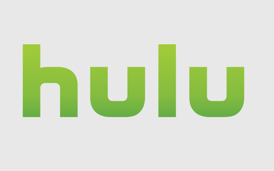 New Hulu Terms of Service: You