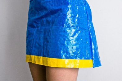 ikea_bag_dress_adriana_valdez_young_photo_by_ken_tanabe_IMG_2801