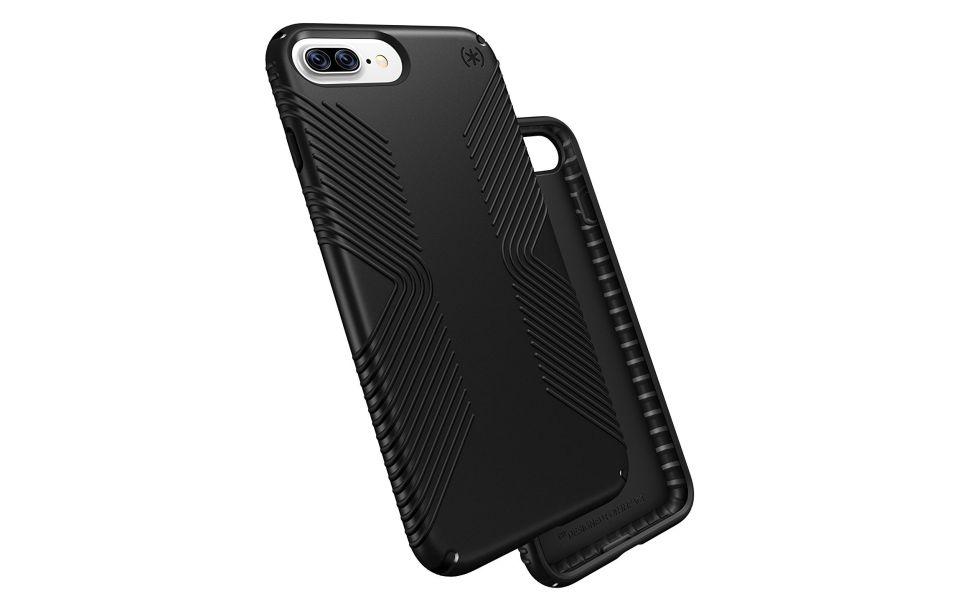 iPhone 7+ case Speck Presidio