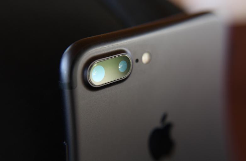 iphone 7 plus lera2