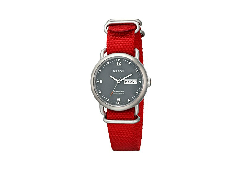 An Everyday Men's Watch That Every