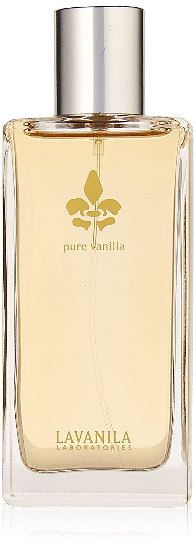 Lavanila Women's The Healthy Fragrance