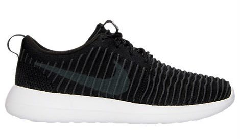 Mens_Nike_Roshe_Two_Flyknit_Casual_Shoes