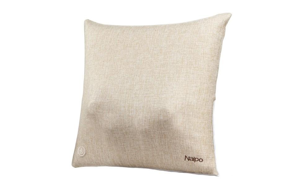 Naipo Lower Back Massage Pillow