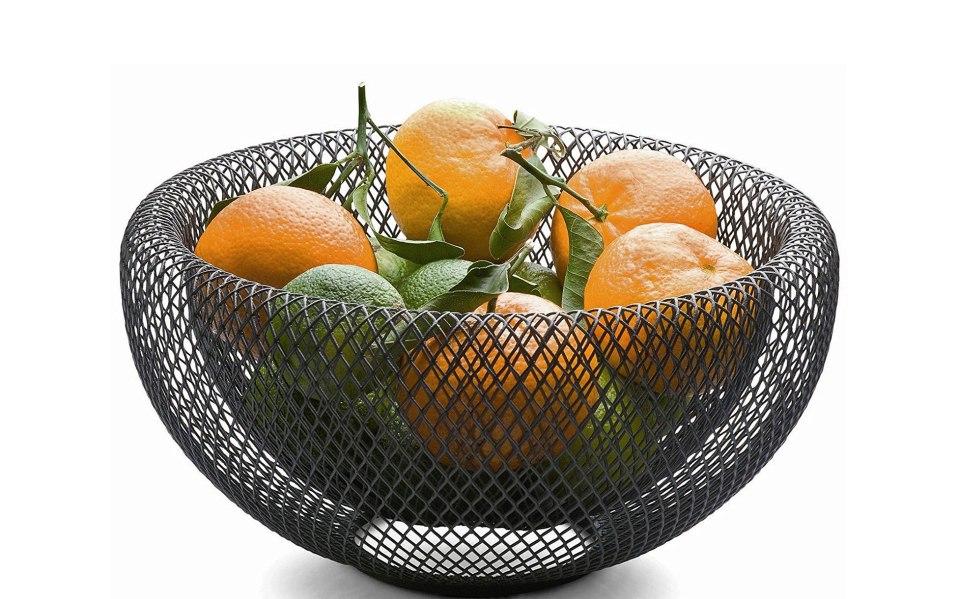 fruit bowl Phillipi mesh