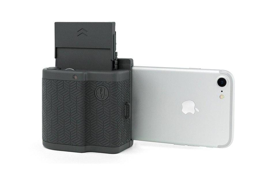 phone printer Prynt Pocket
