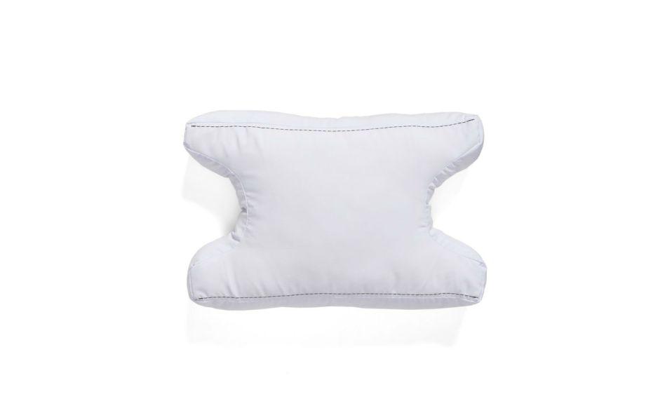 satin anti-wrinkle pillow the pil-ookie