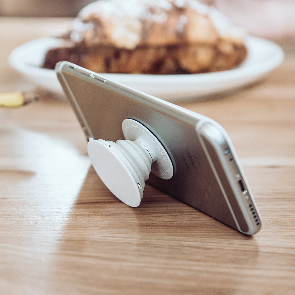 PopSockets Expanding Stand