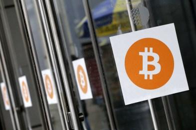 Australia Bitcoin, New York, USA