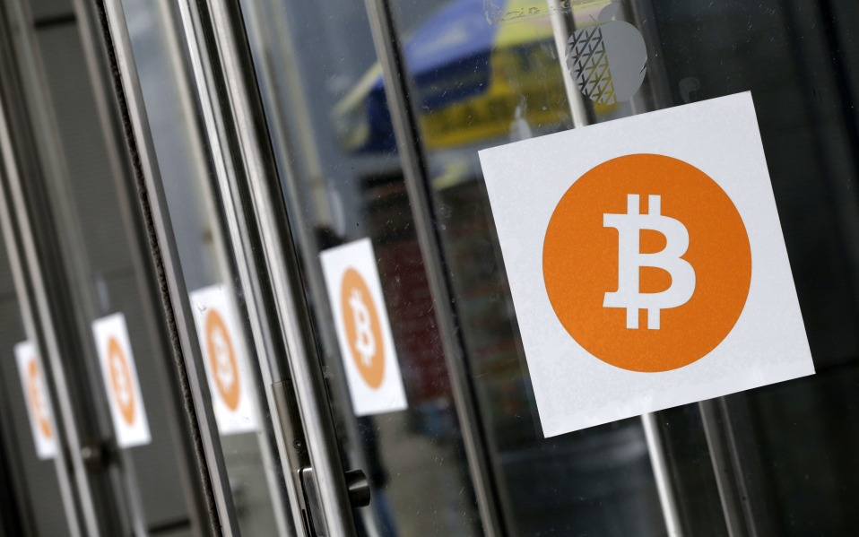 Bitcoin Prices Are Surging, And People