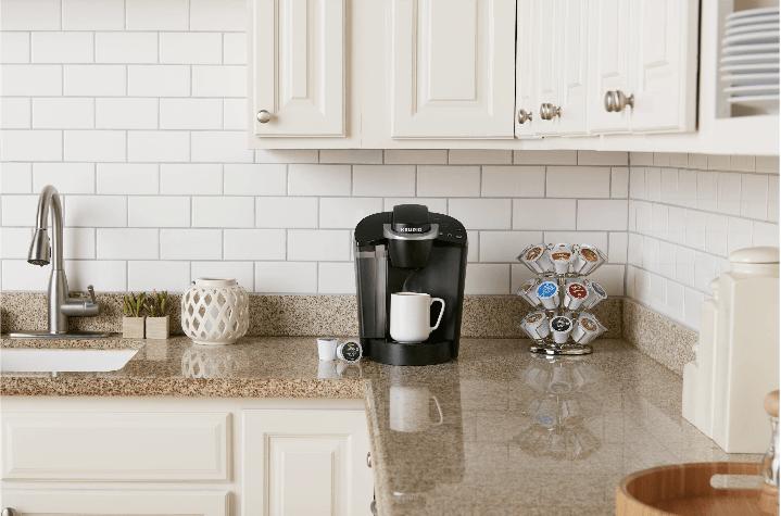 Keurig K-Cup Coffee Maker