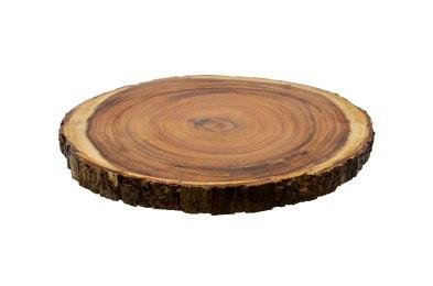 Acacia Serving Platter