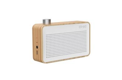 Speaker1600