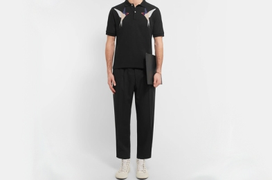 Stella-McCartney-polo-shirt
