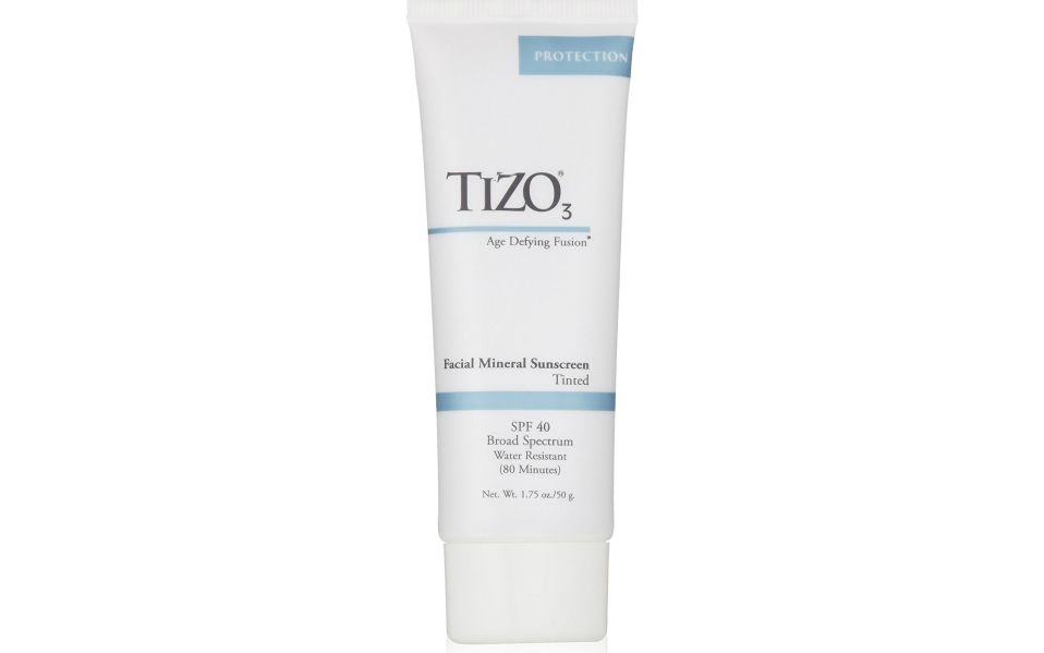 TIZO Sunscreen Review: Recommended and Sold