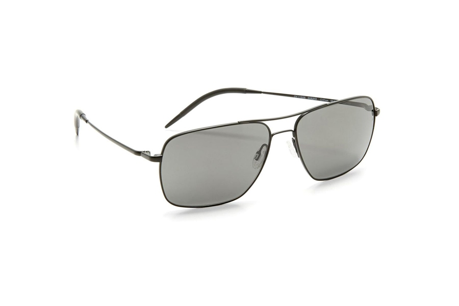 These Oliver Peoples Clifton Sunglasses Are