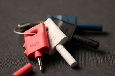 Headphone Splitter Elago