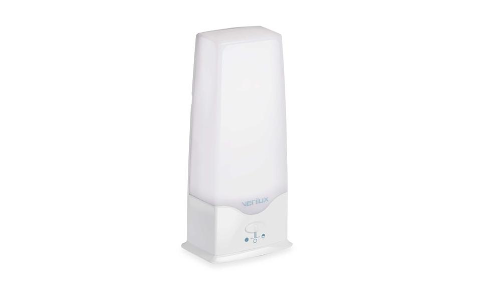 Verilux-Compact-Fluorescent-Happy-Light-Lamp