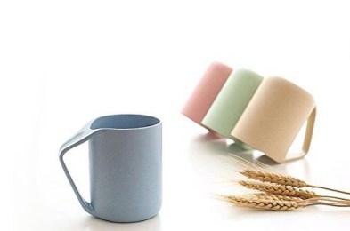 Wheat-Straw-Mug-2