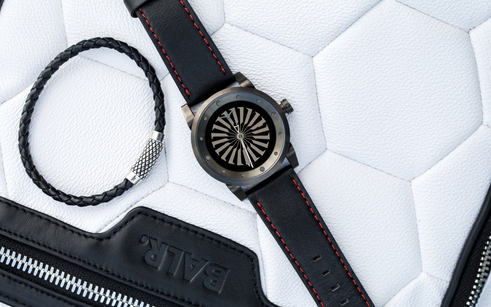 Zinvo Watches Review: A Classier, Contemporary