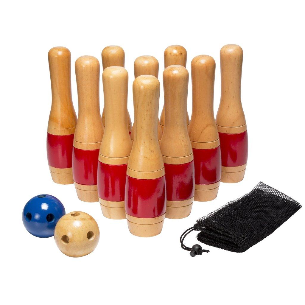 bowling set wayfair
