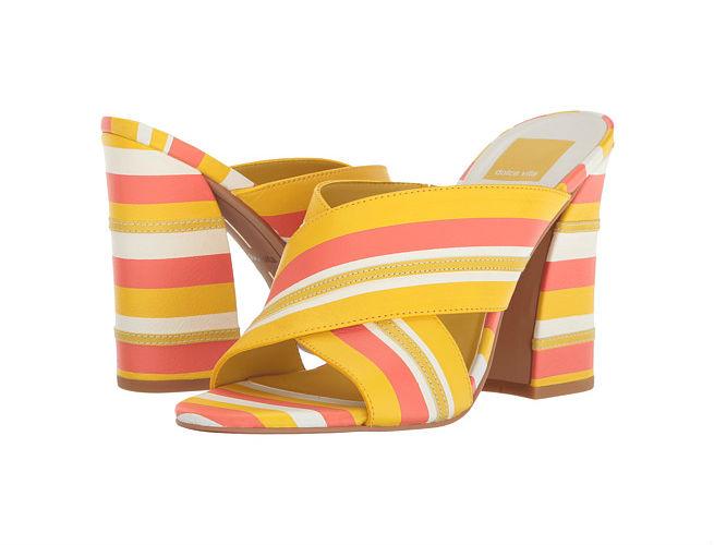 Dolce Vita Hanna Shoes