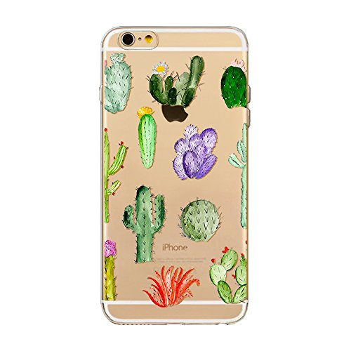 floral phone case iphone