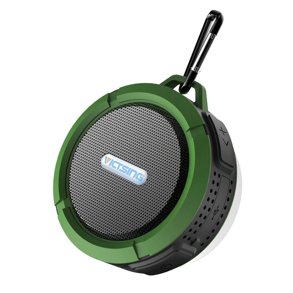 Waterproof Speaker VicTsing