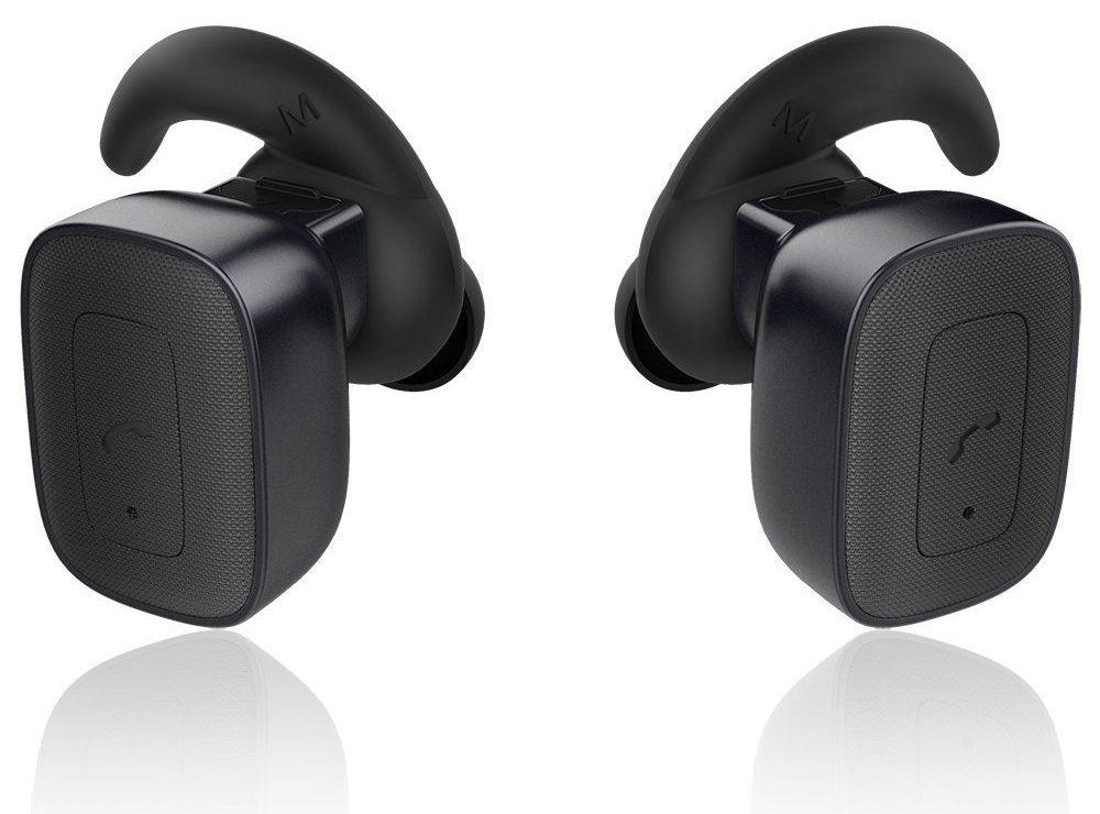 SMARTOMI Q5 True Wireless Earbuds