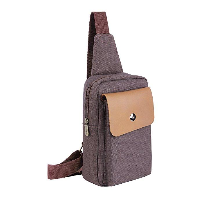 VASKER Sling Bag