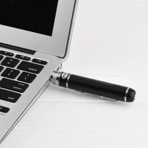 FSTCOM Spy Pen