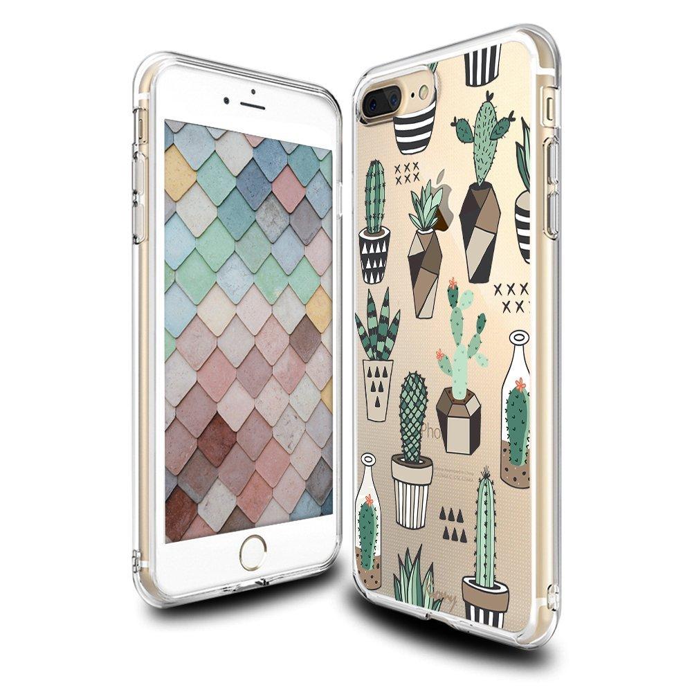 cactus phone case iphone amazon