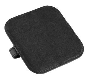 pad device screen cleaner