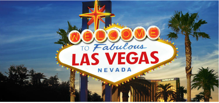 6 Great Hotels in Las Vegas