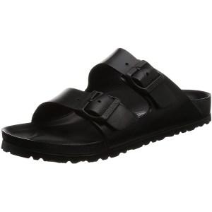 Birkenstock EVA sandal, best women's sandals