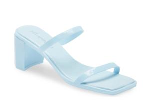 jeffrey campbell sandals, best women's sandals