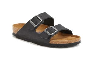 birkenstock slide sandals, best women's sandals