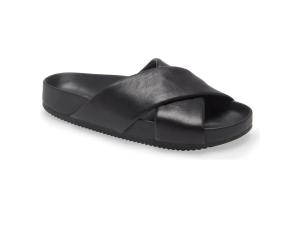 vivi slide sandal, best women's sandals